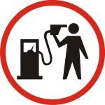 STOP podwyżkom paliwa