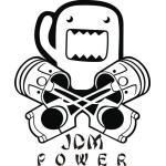 JDM 4