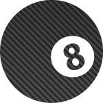 8 Bila