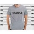 Koszulka DUB MK3