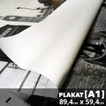 Plakaty A1