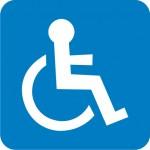 Kierowca niepełnosprawny