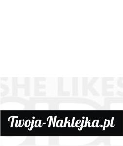 Twoja-Naklejka.pl